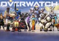 Overwatch: Пересмотр жанра