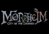 Mordheim: City of the Damned: обзор