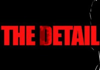 Detail Episode 1 - Where the Dead Lie, The