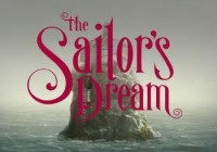 Sailor's Dream, The