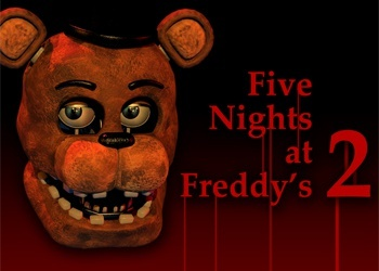 Five nights at freddy's 2 free download full version!