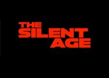 Silent Age, The