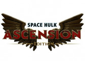 Обзор игры Space Hulk: Ascension