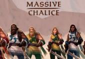 Massive Chalice: Превью по бета-версии