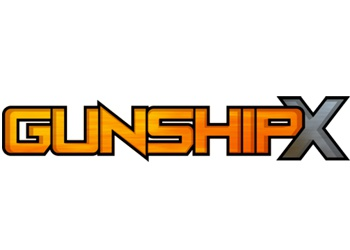 Gunship X