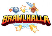 Brawlhalla: +1 трейнер