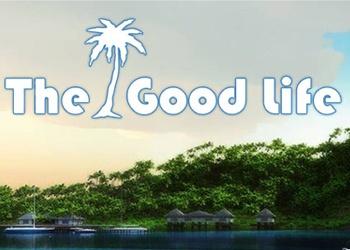 Good Life, The (2012)