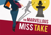 Marvellous Miss Take, The