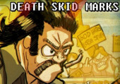 Death Skid Marks