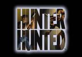 Hunter Hunted