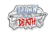 Drawn to Death: обзор