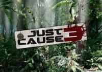 Just Cause 3: Рико сделал БУМ!