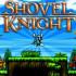 Системные требования Shovel Knight
