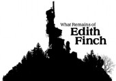 What Remains of Edith Finch: Видеообзор