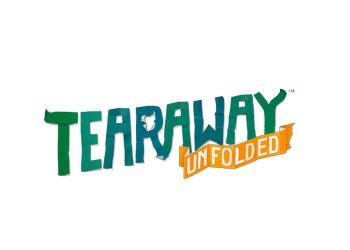 tearaway обзор