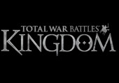 Total War Battles: Kingdom: превью по бета-версии