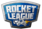 Rocket League: видеообзор