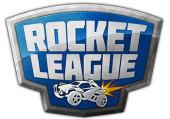 Rocket League: Save файлы