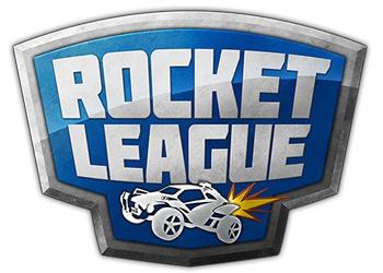 Rocket League. Предновогодний почти трезвый замес