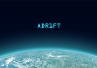 ADR1FT: Сферический движок в вакууме