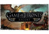 Game of Thrones: Ascent (Mobile)
