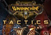 Warmachine: Tactics: +3 трейнер
