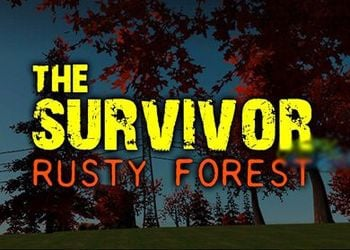 Survivor: Rusty Forest, The