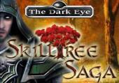 Dark Eye: Skilltree Saga, The