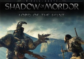 Middle-earth: Shadow of Mordor - Lord of the Hunt