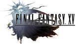 Final Fantasy XV [Обзор игры]