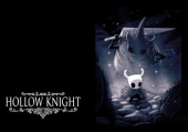 Hollow Knight: +1 трейнер