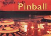 Hyper 3D Pinball