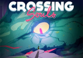 Crossing Souls: +2 трейнер