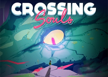 Crossing Souls