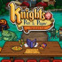 Дата выхода Knights of Pen & Paper: Haunted F…