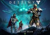 Destiny: The Dark Below: Видеообзор