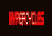 Hypercycles