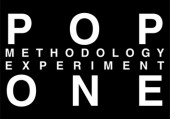 POP: Methodology Experiment One
