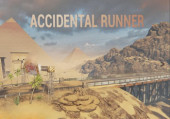 Accidental Runner