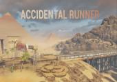 Accidental Runner
