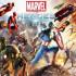 Дата выхода Marvel Heroes 2015