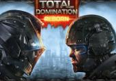 Total Domination: Reborn