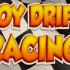 Системные требования Toy Drift Racing