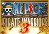 One Piece: Pirate Warriors 3: обзор