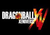 Dragon Ball: Xenoverse: +11 трейнер