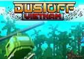 Dustoff Vietnam