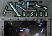 Ares Rising: Коды