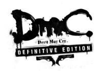 DmC: Devil May Cry - Definitive Edition