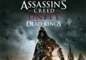 Assassin's Creed: Unity - Dead Kings
