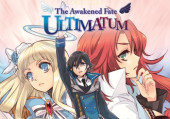 Awakened Fate: Ultimatum, The